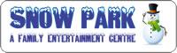 Snow Park Surat